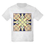 Guineas Galore! Kids Light T-Shirt