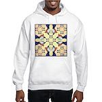 Guineas Galore! Hooded Sweatshirt