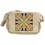 Guineas Galore! Messenger Bag