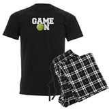 Game On Tennis pajamas