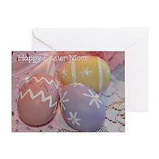 Mom Easter Eggs