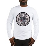 Tiger Unit Long Sleeve T-Shirt
