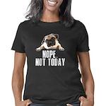 No Admittance Infant T-Shirt