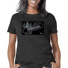 The Lady of Shalott Infant T-Shirt