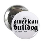 American Bulldog 2.25