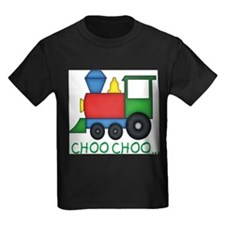 Unique Choo choo T