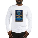 Lingering Long Sleeve T-Shirt