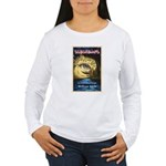 Suburbians Women's Long Sleeve T-Shirt