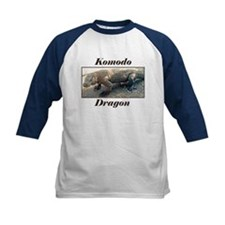 Cute Kids dragon Tee
