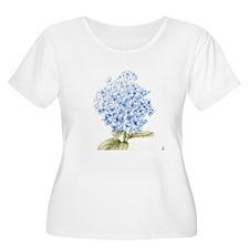 Funny Botanical T-Shirt