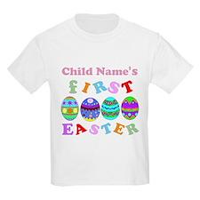 First Easter Keepsake T-Shirt
