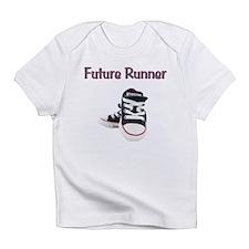 Future Runner Infant T-Shirt