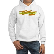 Wicked Stepbrother Hoodie