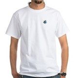 Blue Lake Yacht Club T-Shirt