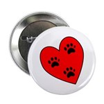 I Love My VAS Tripod Button