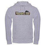 The Walking Dead Flesh Jumper Hoody