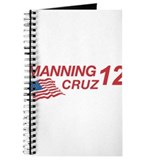 Manning/Cruz 2012 Journal