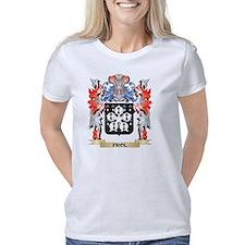 Bsai T-Shirt