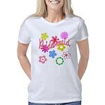 Fenris Women's Long Sleeve Dark T-Shirt