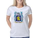 Fenris Women's Dark T-Shirt