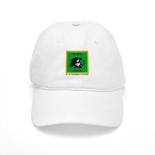 Judah Baseball Cap