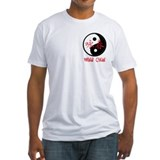 Wing Chun Apparel Shirt
