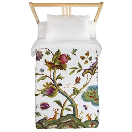 EDENROCK Twin Duvet
