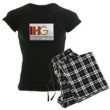 IHG Pajamas