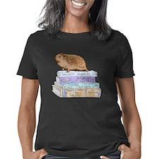 I Love Peeta T-Shirt
