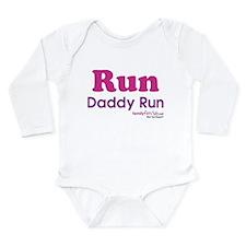 runDaddy---pink-purple-lg-2.4ar Body Suit