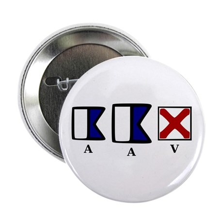 "aAv 2.25"" Button (100 pack)"