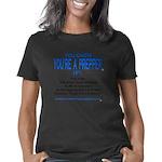 Giant City. Organic Kids T-Shirt (dark)