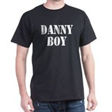 Danny Boy T-Shirt