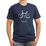 Bike Smile T