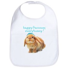 Passover Bib