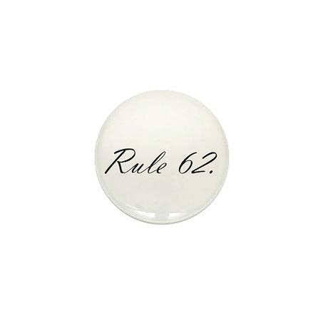 E Mini Button (10 pack)