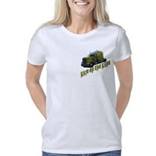 The Price Is Right Game Show Shirt