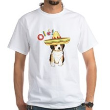 Funny Cinco Shirt