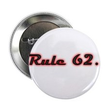 "DA 2.25"" Button (10 pack)"