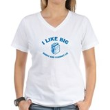 Funny Mixed baby Shirt