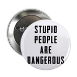 Stupid People 2.25