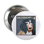 Dachshund-Kiss.Snuggle.Repeat. 2.25