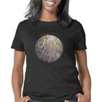 Tribute! Organic Women's T-Shirt