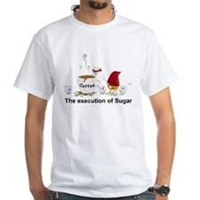 Funny cookie Shirt