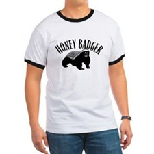 Honey Badger T