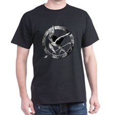 74th Hunger Games T-Shirt
