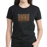 Boykin spaniel Tee