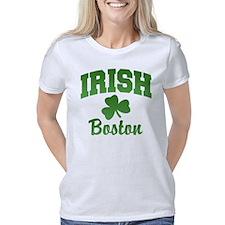 Knock on Penny's Door Shirt