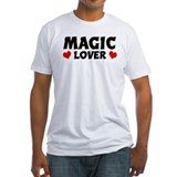 MAGIC Lover Shirt