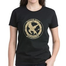 74th Hunger Games Tee